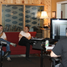 Beaird Music Studios